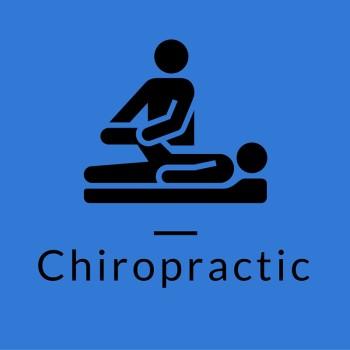 MS - Chiropractic