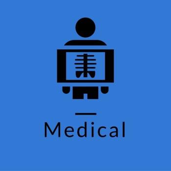 MS - Medical