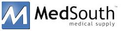 MedSouth